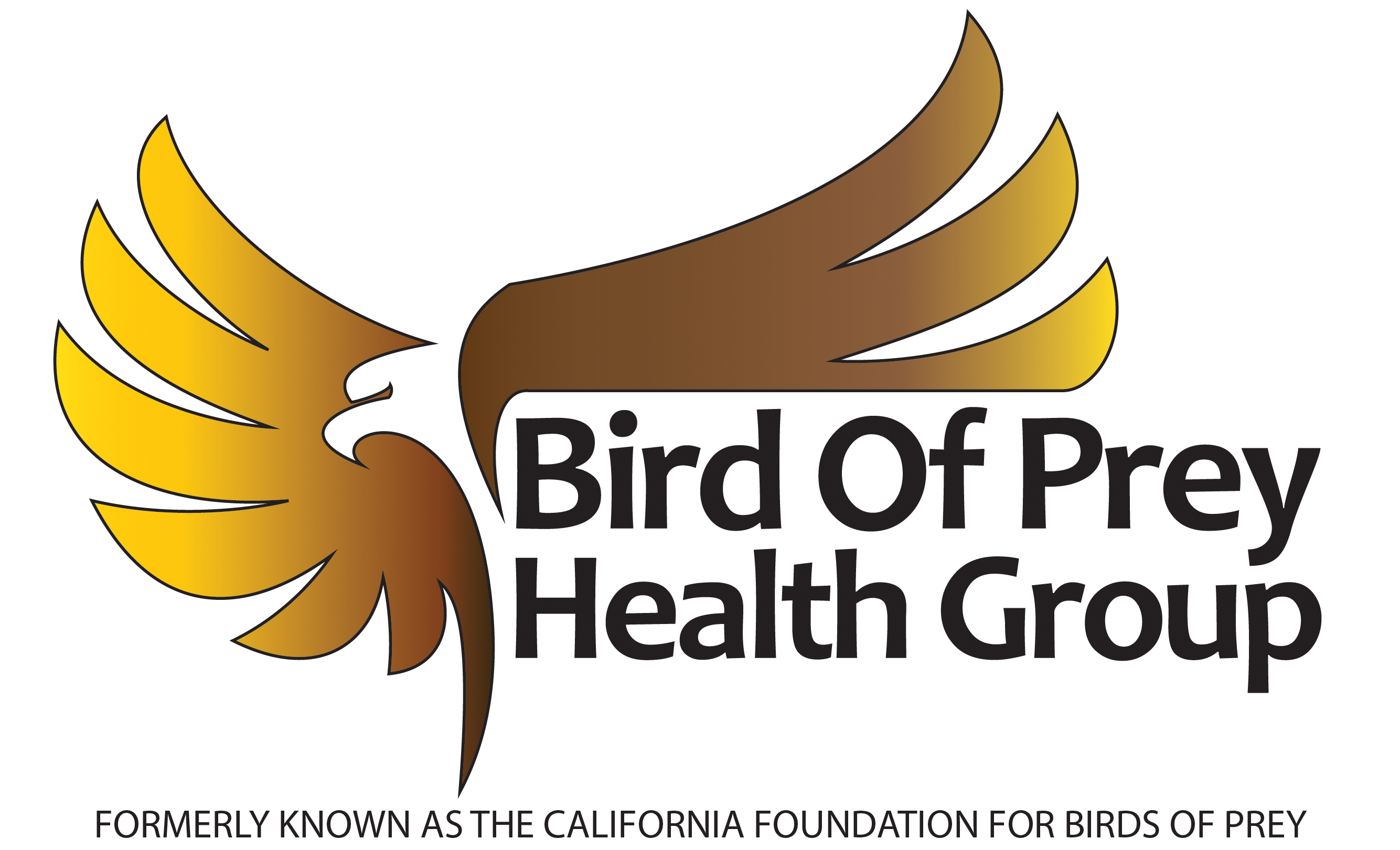 Bird Of Prey Health Group